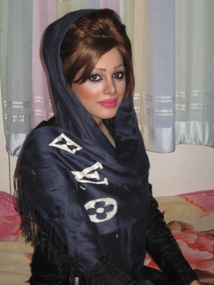 کانال تلگرامی لباس در ارومیه کانال تلگرامی antikkala آنتیک کالا در لیست سایت Telegram-store.com